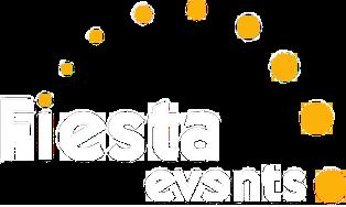 Fiesta events - Vertriebs- und Veranstaltungs-KG