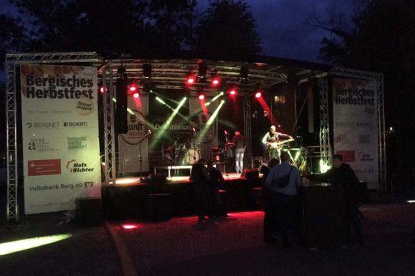 R48-HerbstfestLindlar-dunkel