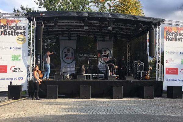 R48-Sidewings-Herbstfest-1
