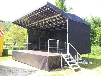 stagemobil-L-3