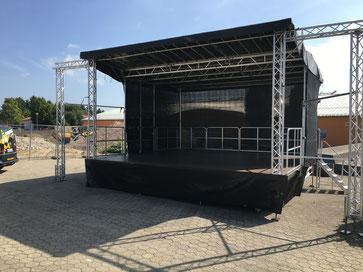 stagemobil-L