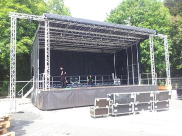stagemobil-XXL